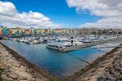 Albufeira-Hafen_-6a