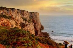 Praia-do-Beliche_1