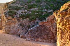 Praia-do-Beliche_2