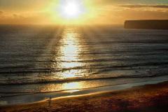 Praia-do-Beliche_3