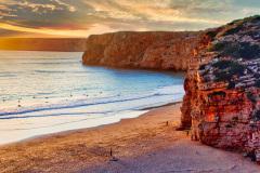 Praia-do-Beliche_4