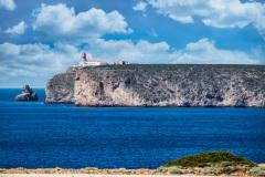 Cabo-de-Sao-Vicente_3