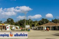 Camping-Albufeira_4