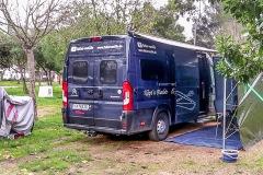 Camping-Albufeira_5