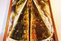 Cristo-Rei_8-2