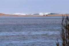 Atlantikwellen-aus-der-Schiebetuer