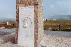 Cabo-del-Rocca_1