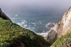 Cabo-del-Rocca_2