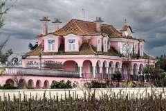 Herrenhausa