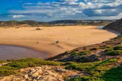 Praia-da-Bordeira_1