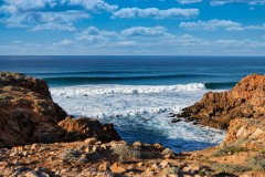 Praia-da-Bordeira_2