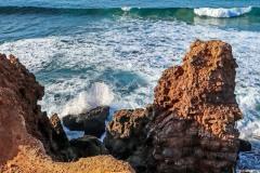 Praia-da-Bordeira_4