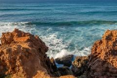 Praia-da-Bordeira_5