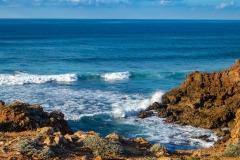 Praia-da-Bordeira_6