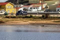 Sao-Pedro-de-Cadeira_5