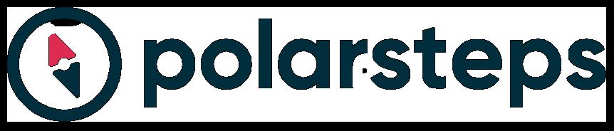 Polarsteps-Logo