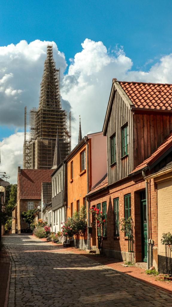 SchleswigAltstadt 2