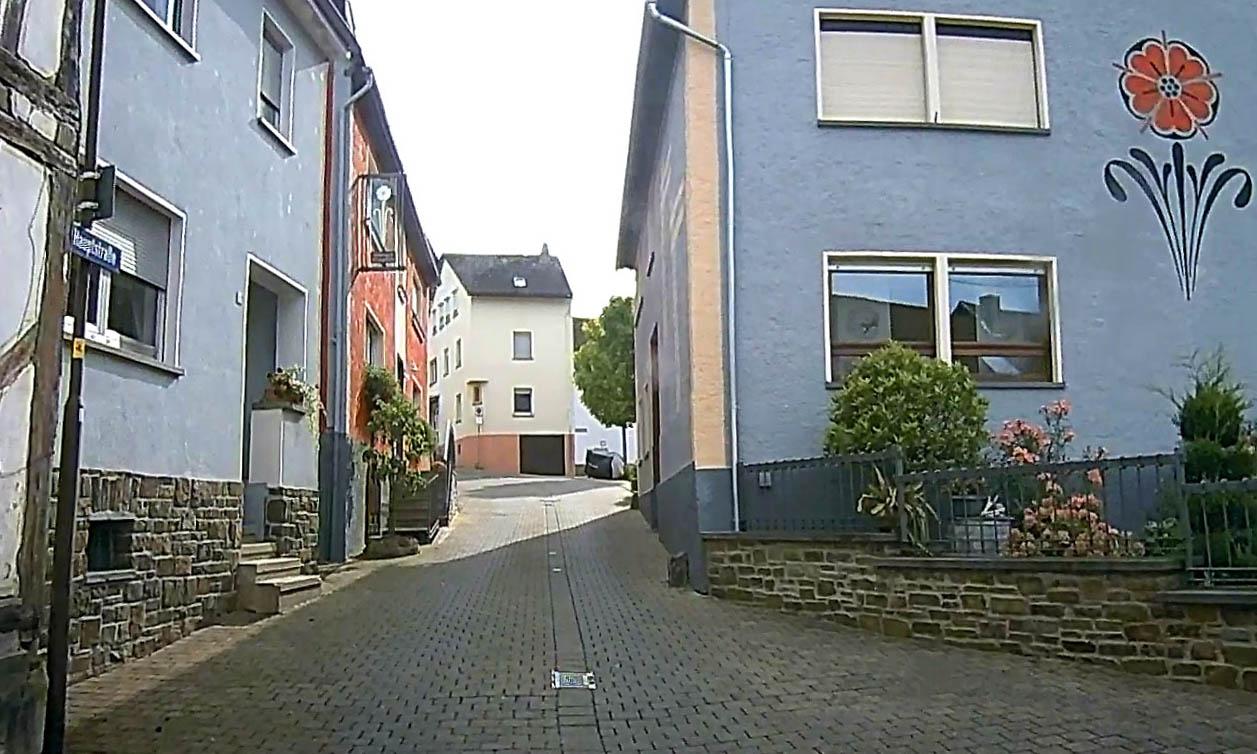 Oberheimbach