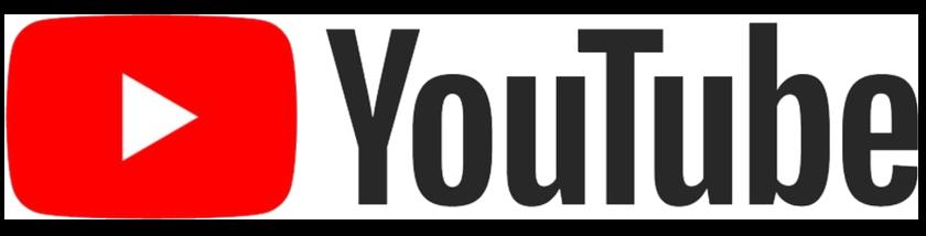 Yotube-Logo